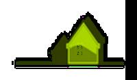 Усть-Калманский дом-интернат малой вместимости для пожилых людей и инвалидов